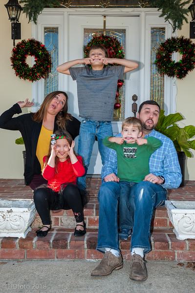 DeLaune Christmas ,December 22, 2018,-199.jpg