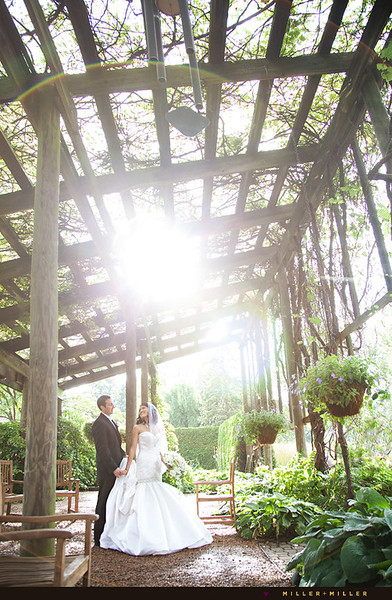 cantigny-fine-art-wedding-wheaton-photos.jpg