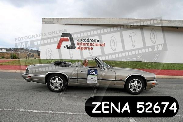 ZENA 52674.jpg