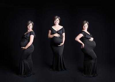 Tolman Maternity