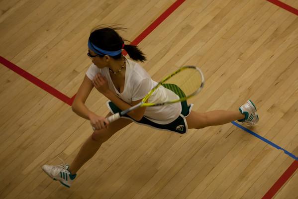 Shipley vs Springside Squash