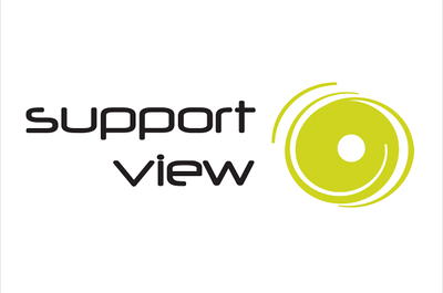 Supportview