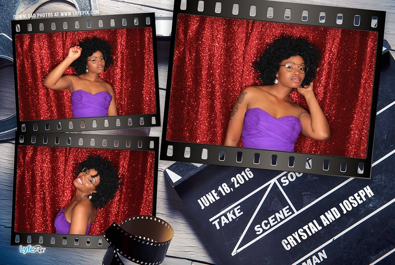 wedding-md-photo-booth-104303.jpg
