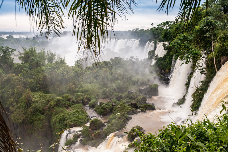 6 - Iguazu Falls - November '15.jpg