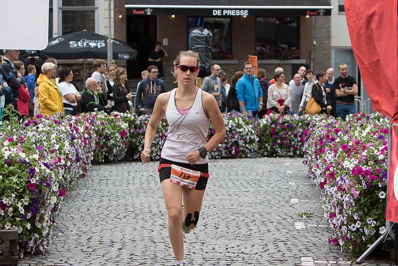 challenge-geraardsbergen-Stefaan-0875.jpg