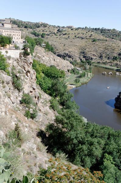 Toledo 2012_06_12_16_32_01.jpg