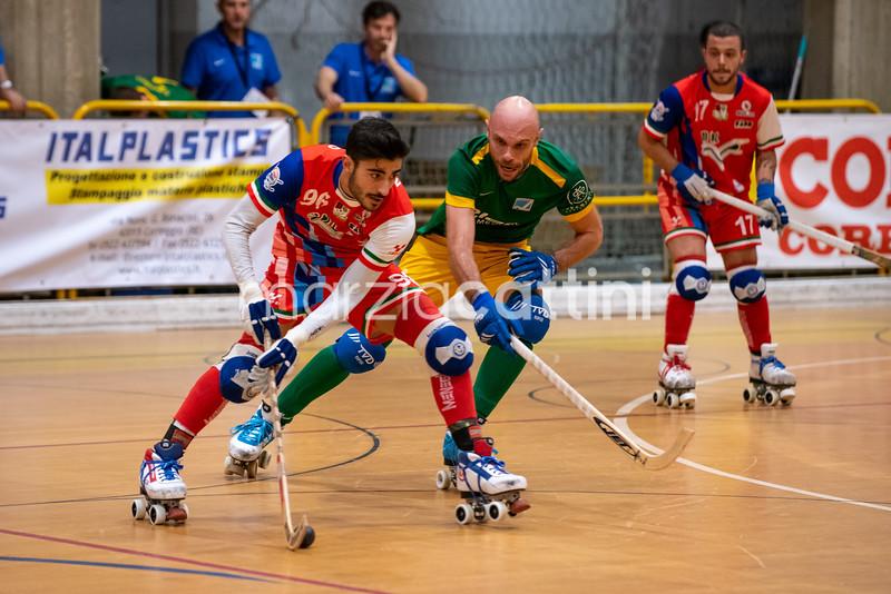19-10-27-Correggio-Sandrigo26.jpg