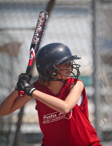 Softball 3-27-2010-8345.jpg