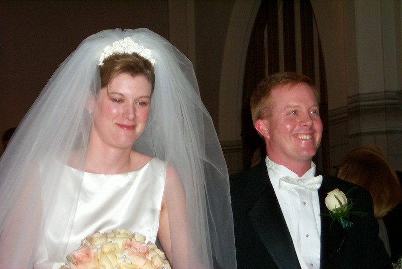 00 05 13 Mary and Stephen Wed