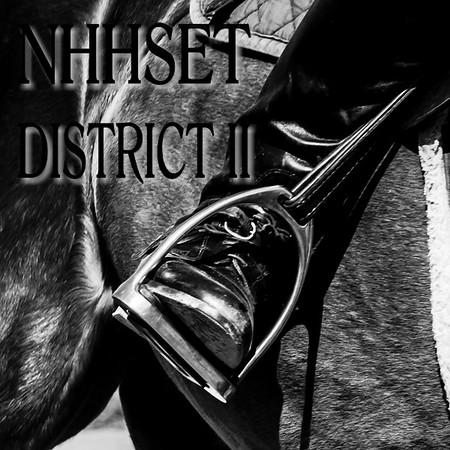 NHHSET District 2