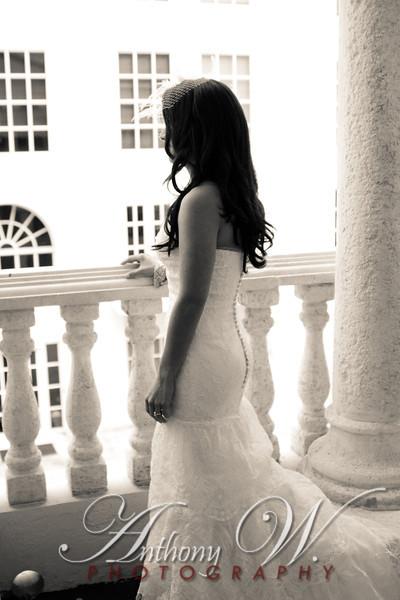 mariacraigwedding-8908.jpg