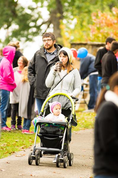 10-11-14 Parkland PRC walk for life (80).jpg