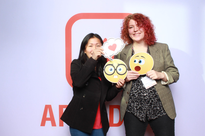 Seattle Photo Booths-9.jpg