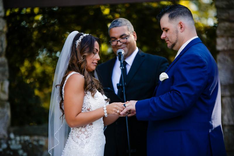 wedding (706 of 1192).jpg