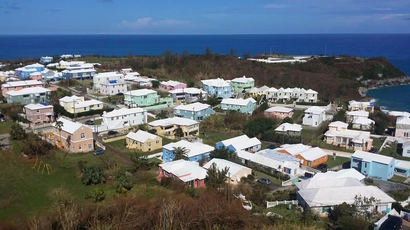 Bermuda-Gibbs-Hill-Lighthouse-05.jpg