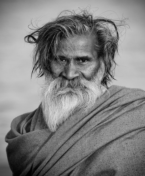2013-02-20-India-9598-Edit.jpg
