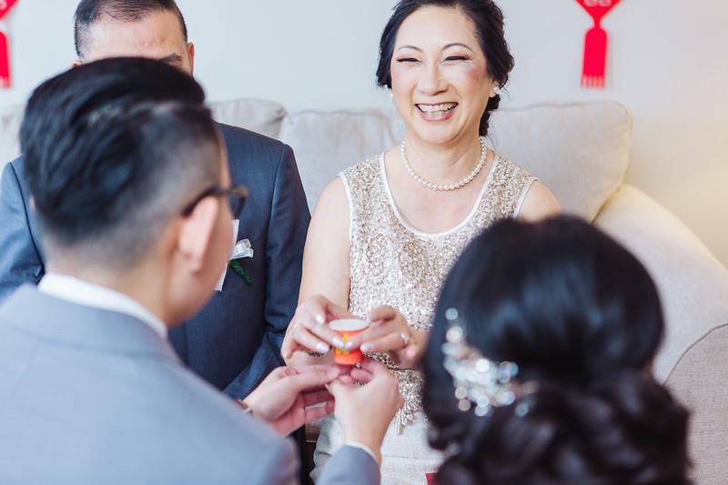 2018-09-15 Dorcas & Dennis Wedding Web-169.jpg