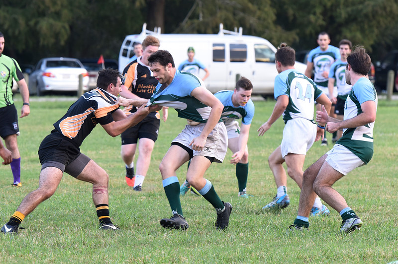 Tulane Rugby 2016 199.JPG