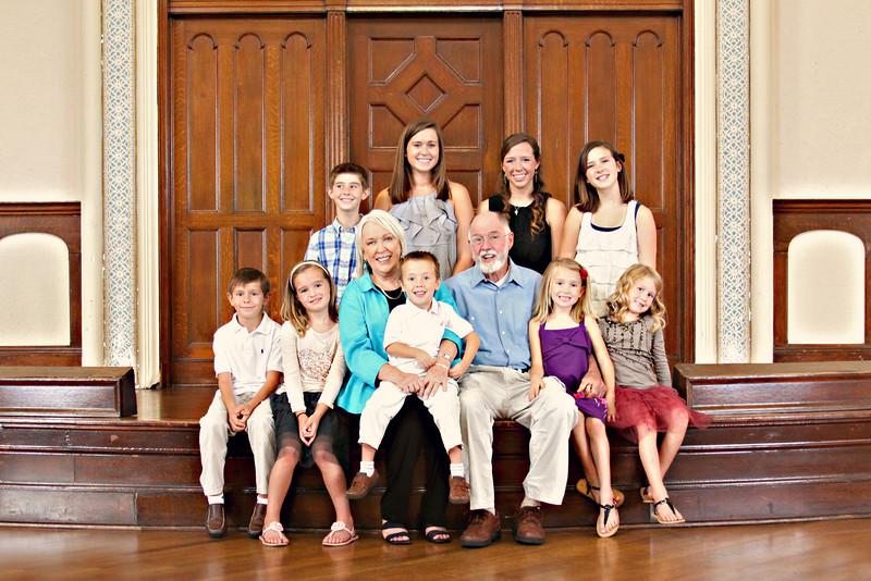 Pam's family 205 copy.jpg