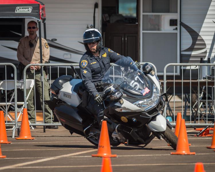 Rider 57-5.jpg