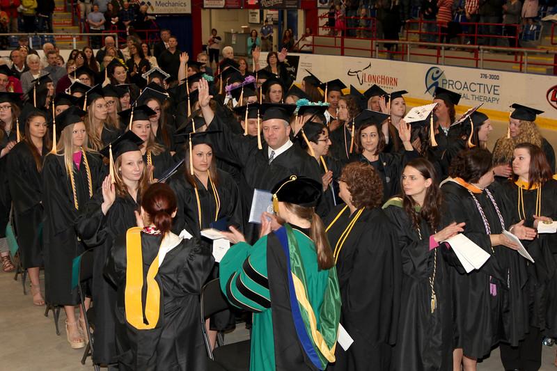 Grad Ceremony (157).jpg