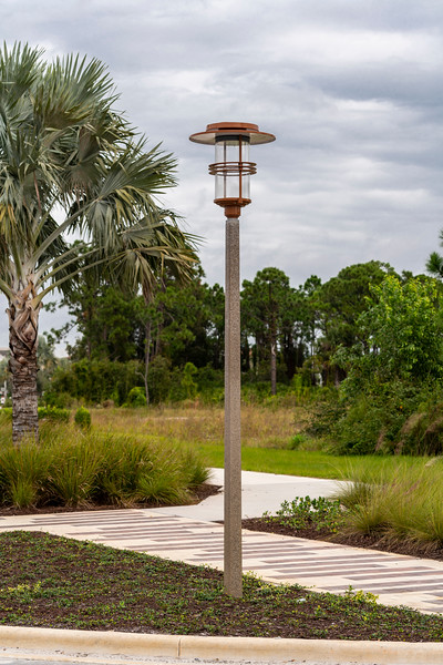 Spring City - Florida - 2019-186.jpg