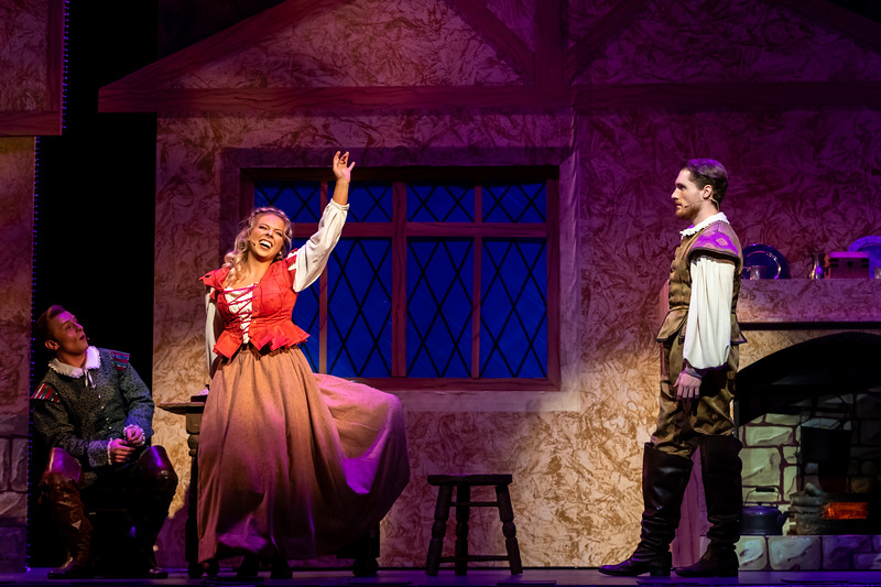 2019103.Something Rotten.ASAP-14.jpg