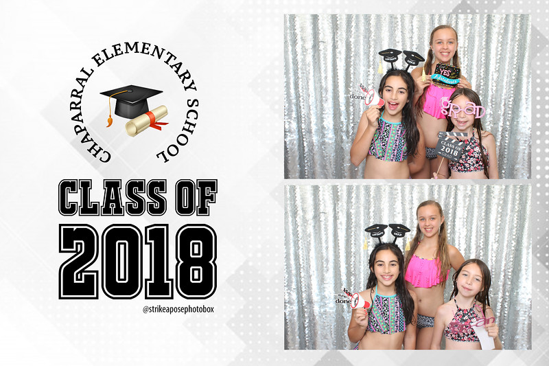 Chaparral_Graduation_2018_Prints_00017.jpg