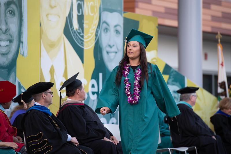 GWC-Graduation-2019-3643.jpg