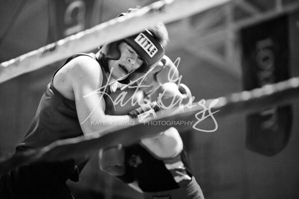 10 Ethan Tillema (DeMotte Boxing) over Joe McDowell (Blaze Boxing)