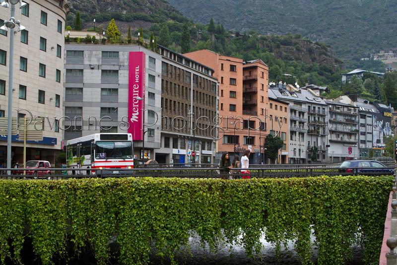 Andorra 8592.jpg