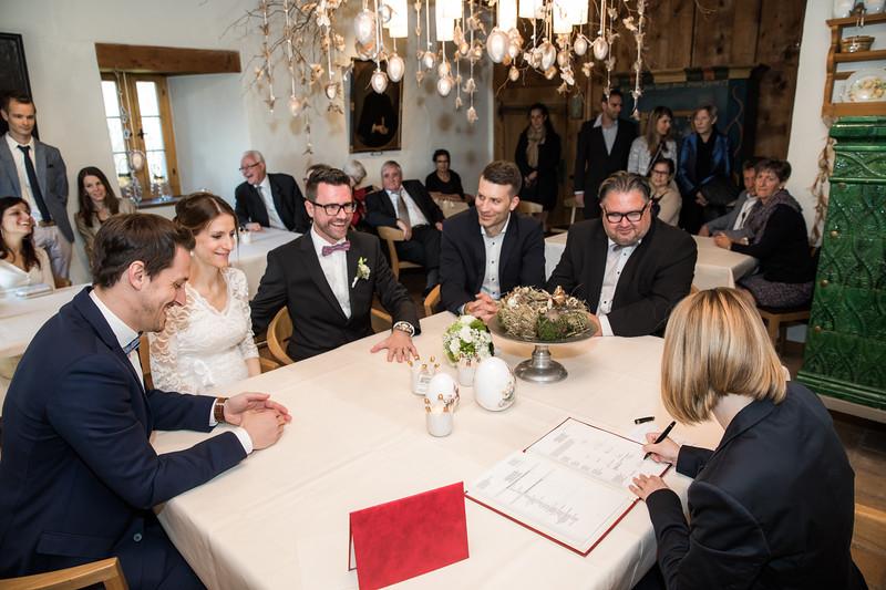 Hochzeit-Fraenzi-und-Oli-2017-240.jpg
