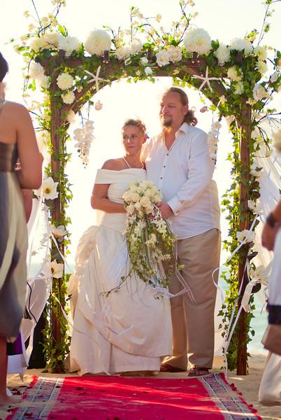 wedding_1196.jpg
