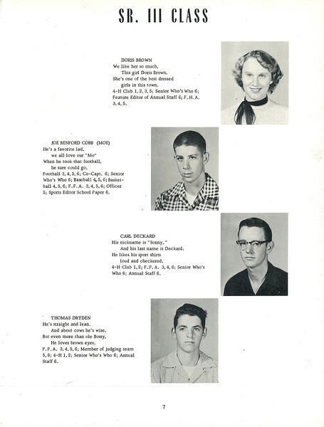 1954-0008.jpg