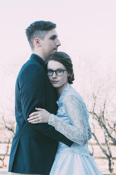 Watkins Wedding-8373.jpg