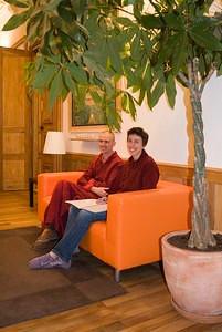 16 Meeting under the wishfulliling tree..jpg