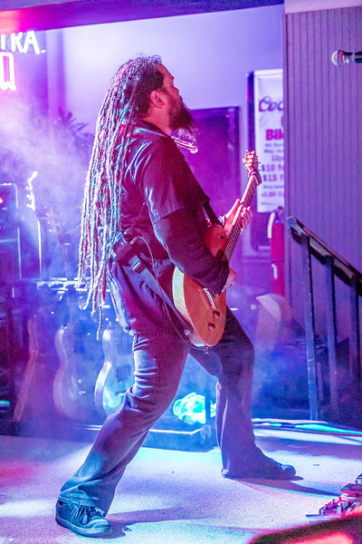 20170902 Chains over Razors @ Penny Road Pub-25.jpg