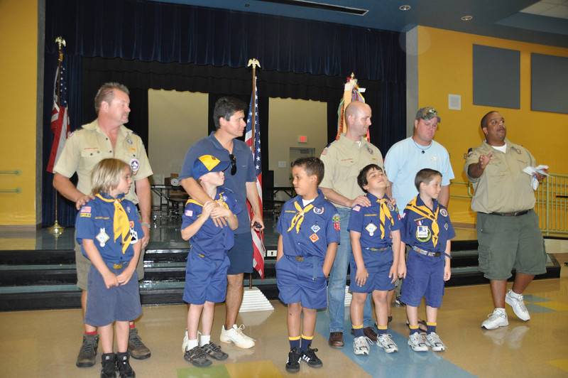 2010 05 18 Cubscouts 127.jpg