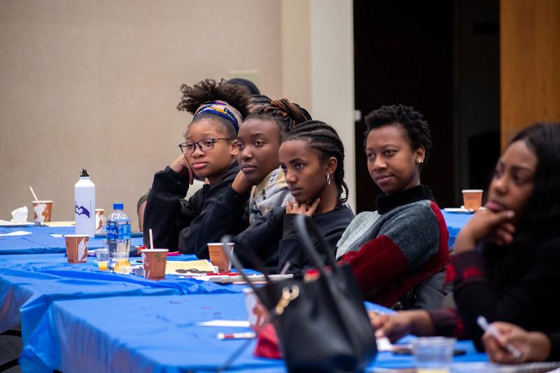 9 November 2019 Black Women's Summit-4029.jpg