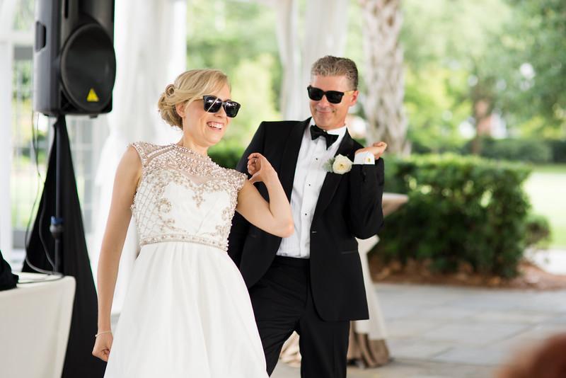 Cameron and Ghinel's Wedding379.jpg
