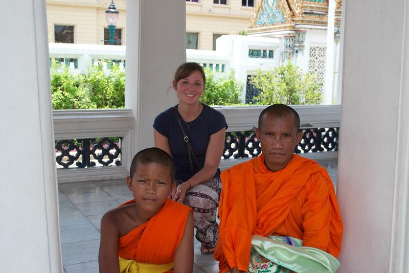Roewe_Thailand 154.jpg