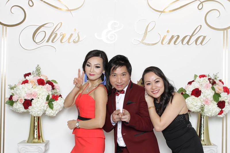 155-chris-linda-booth-original.JPG