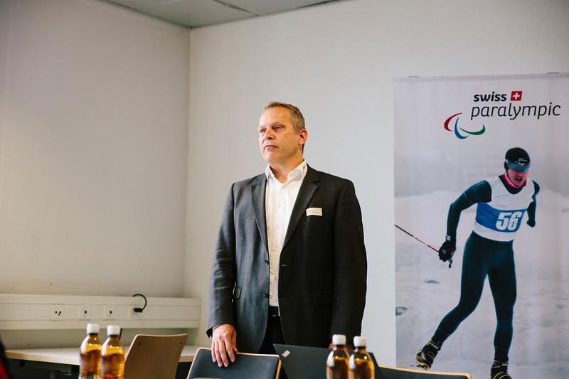 Paralympic_Pressekonferenz_Curlinghalle-5.jpg