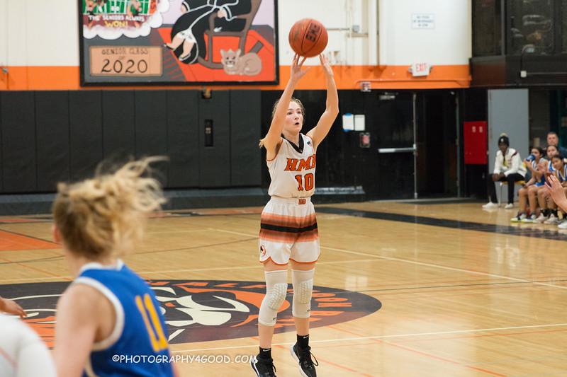 Varsity Girls Basketbal 2019-20-5121.jpg