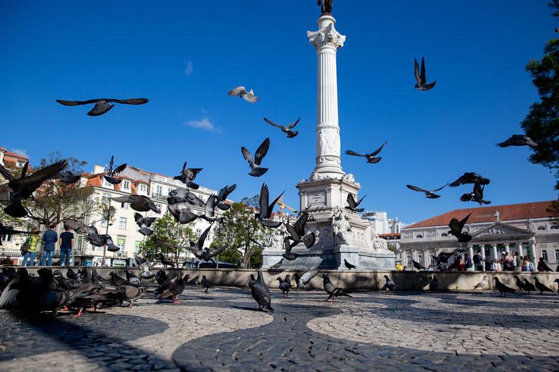 016_Lisbon_15-17June.jpg