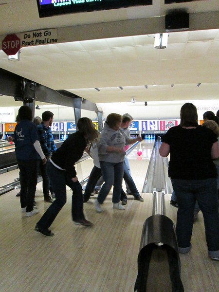 3752_Bowling_4_BackPacks_playoff_931x1242.jpg