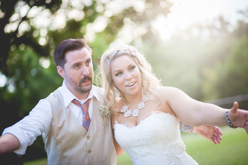 2014 09 14 Waddle Wedding-911.jpg