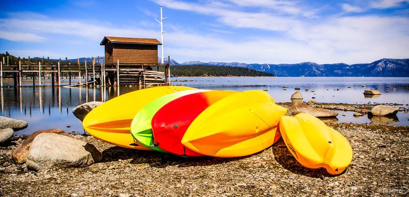 Tahoe-(120-of-843).jpg