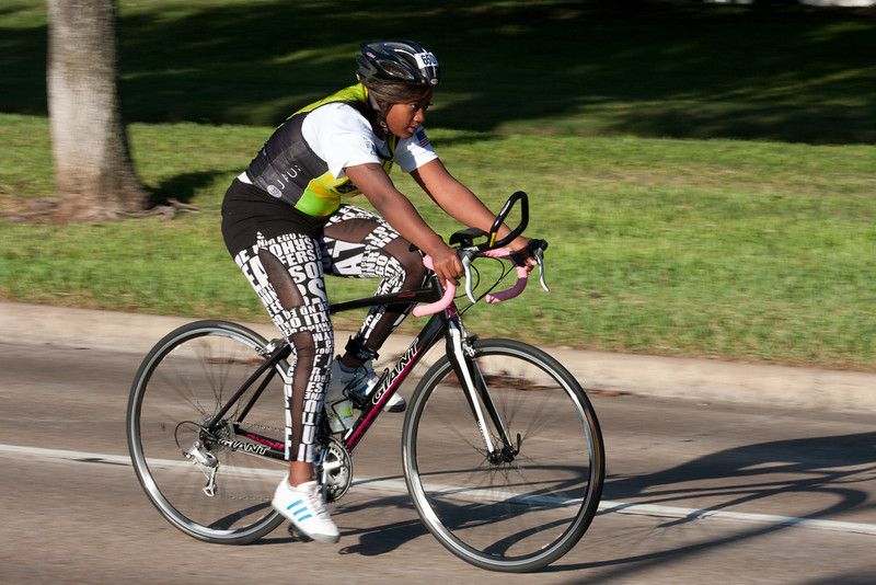 Try Andy's Tri 2013-8803.JPG
