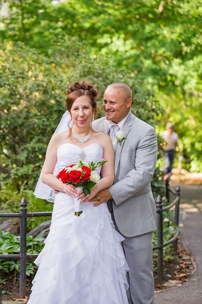 Central Park Wedding - Lubov & Daniel-119.jpg